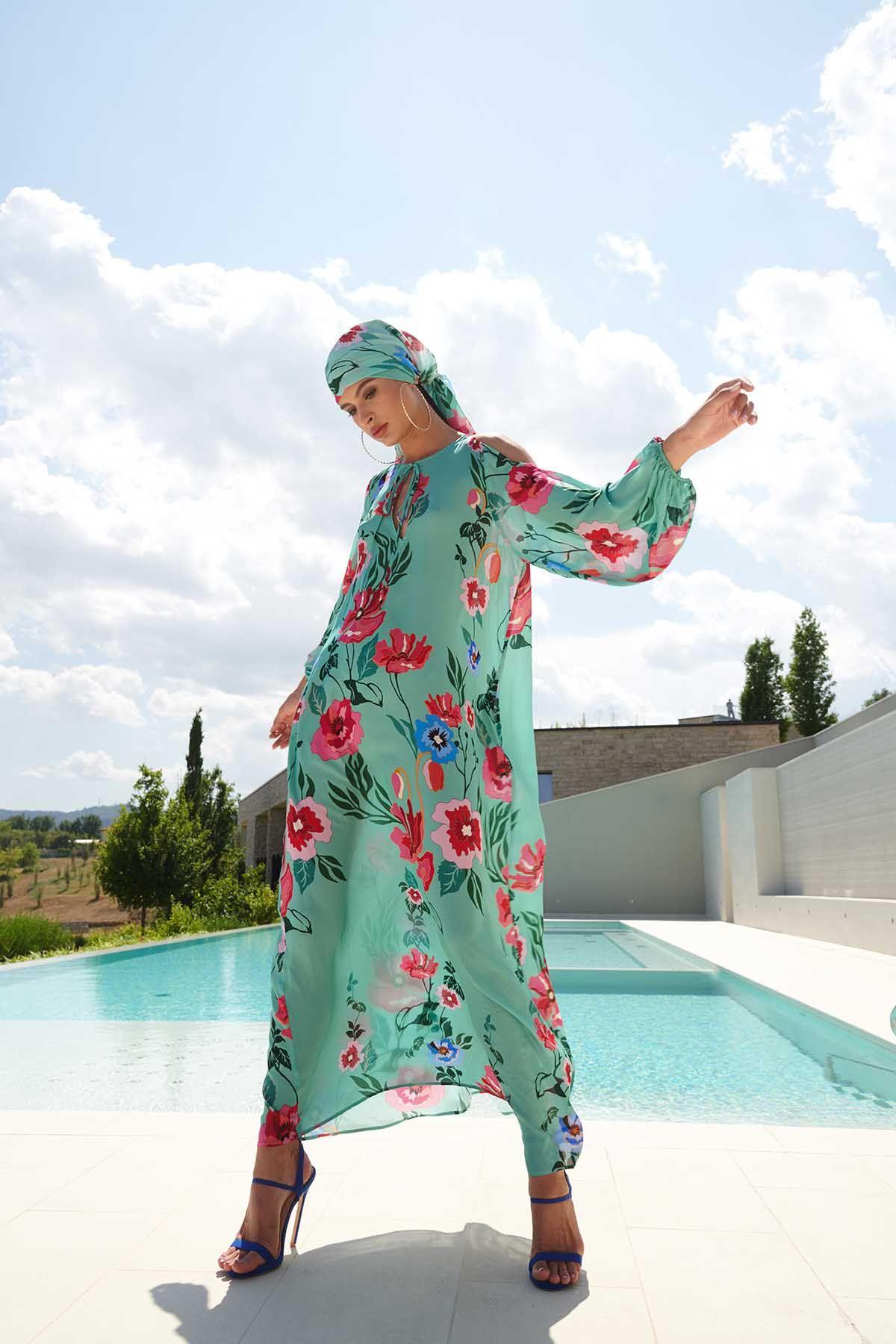 maesta moda fashion
